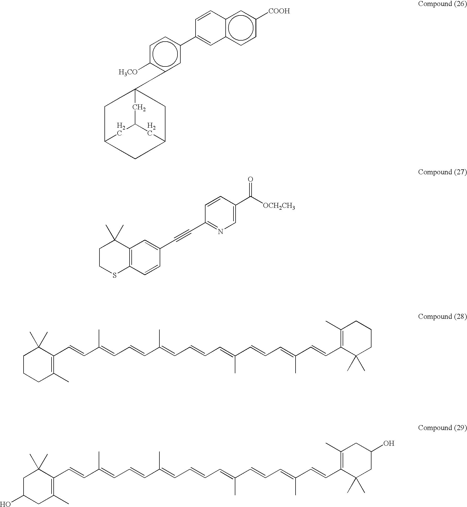 Figure US20050205086A1-20050922-C00005