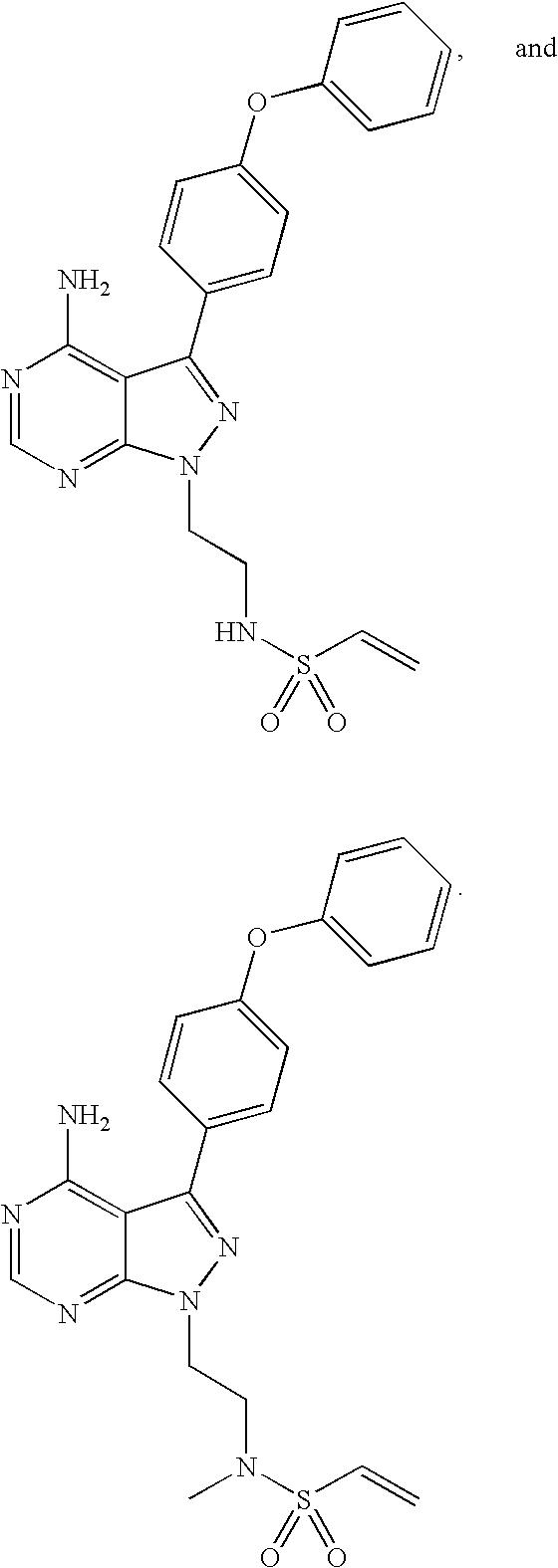 Figure US07514444-20090407-C00068