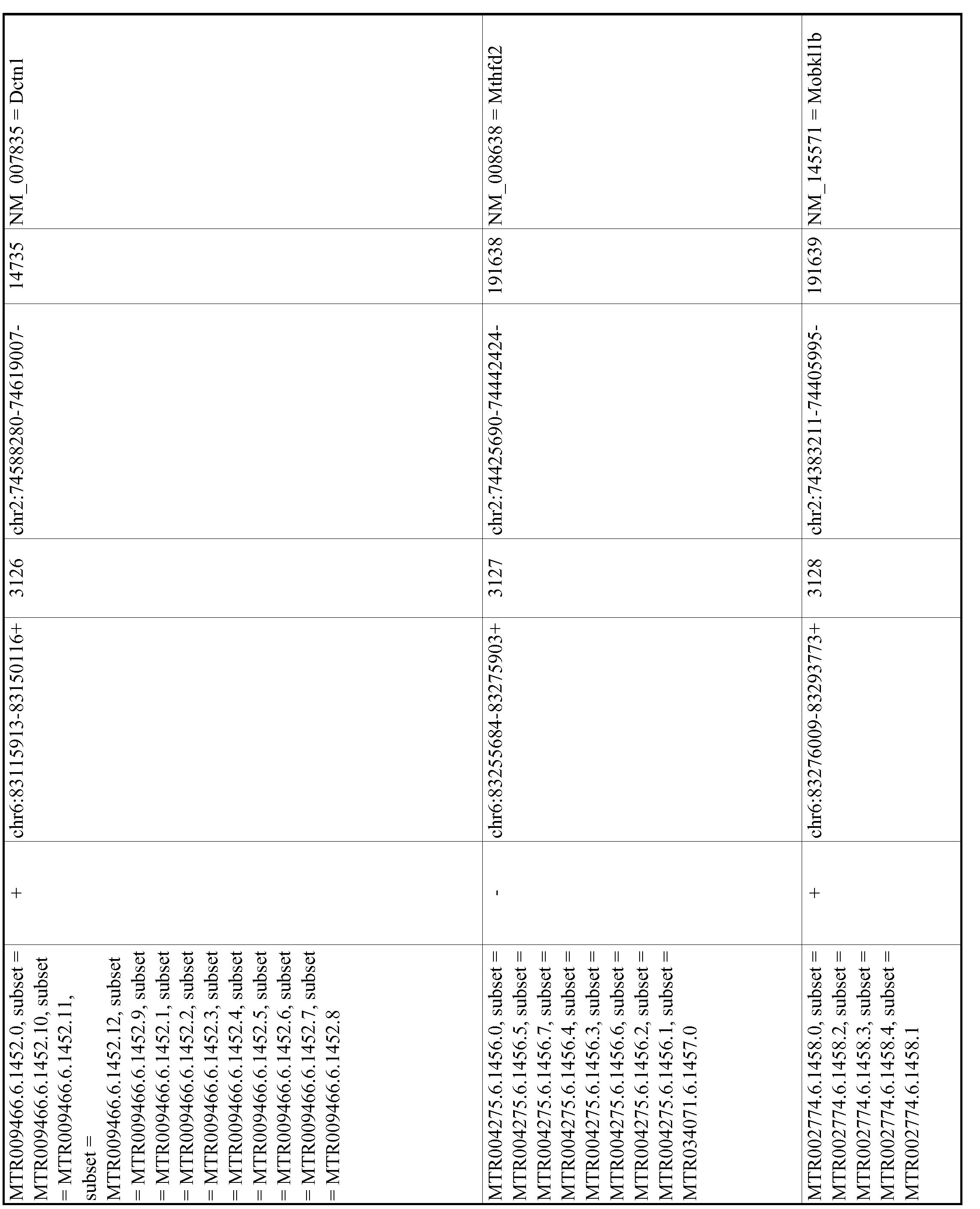 Figure imgf000622_0001