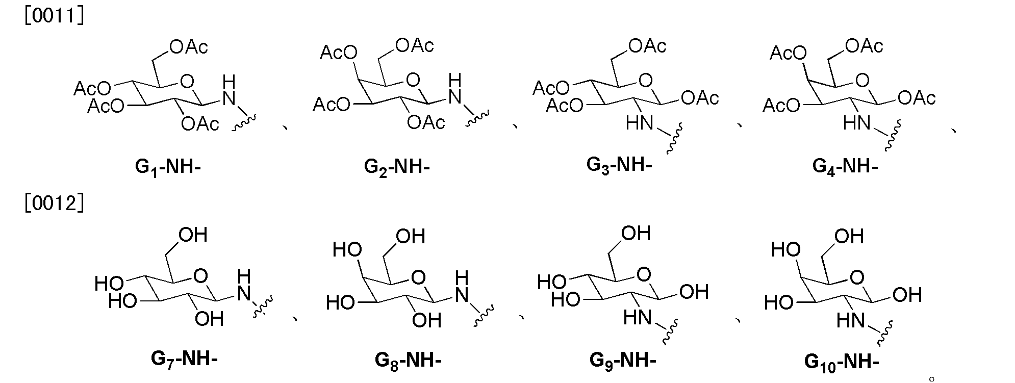 Figure CN102219811AD00053