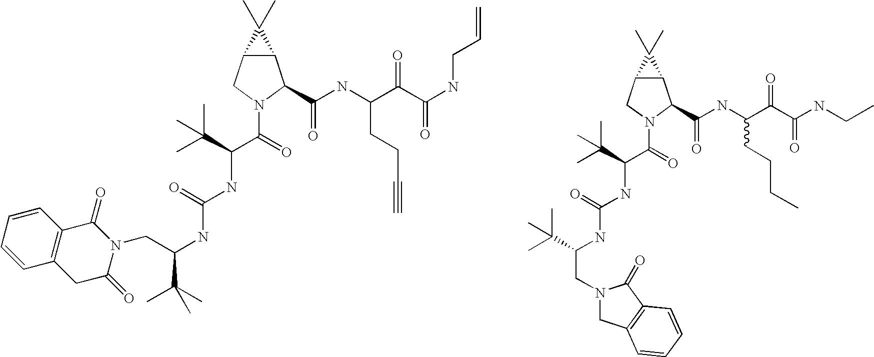 Figure US20060287248A1-20061221-C00426