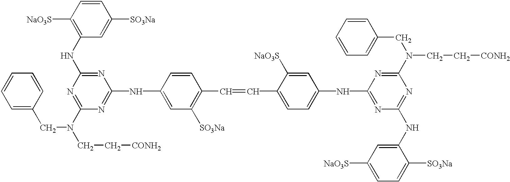 Figure US06426382-20020730-C00011