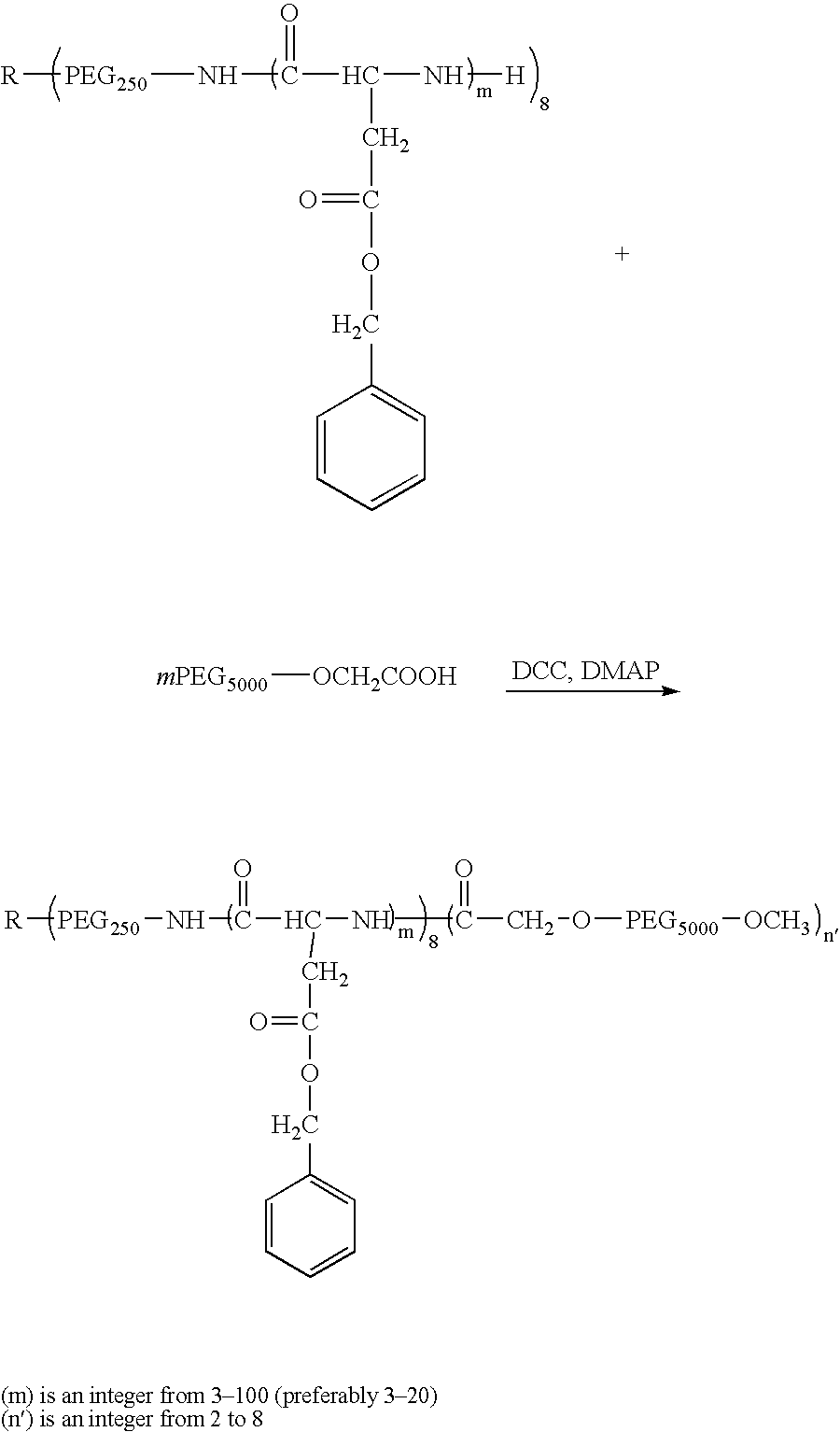 Figure US20040161403A1-20040819-C00009