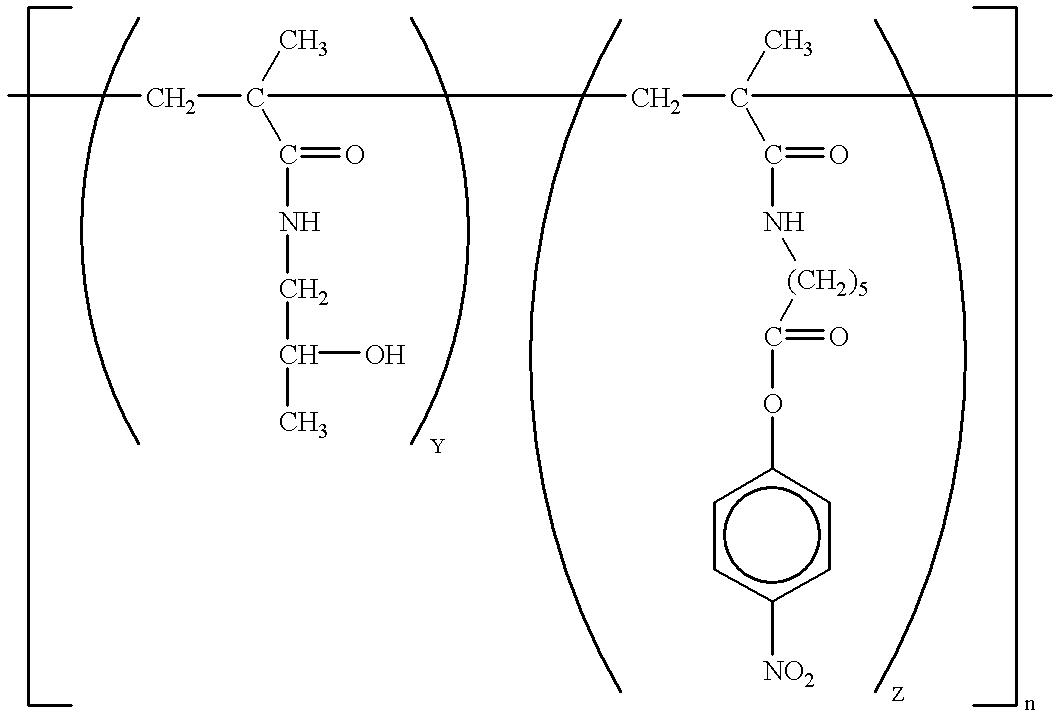 Figure US06172208-20010109-C00009
