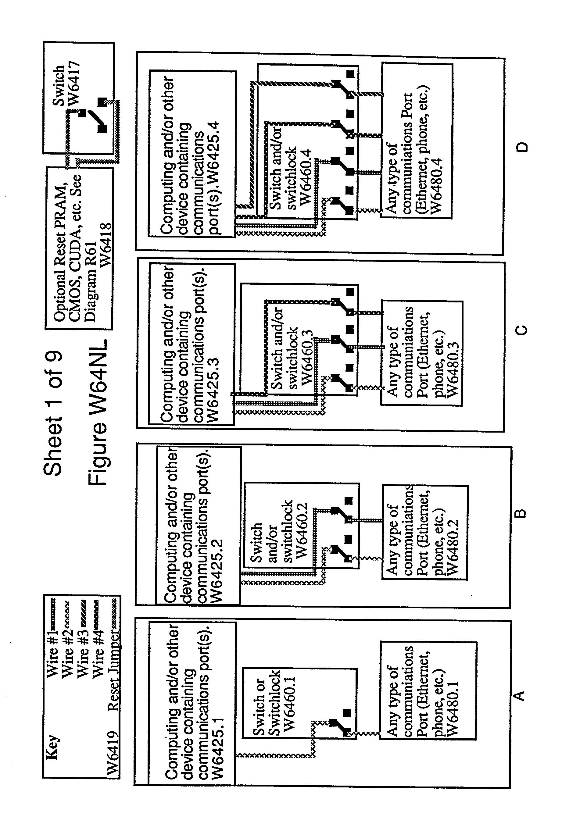 Figure US20020194533A1-20021219-P00189