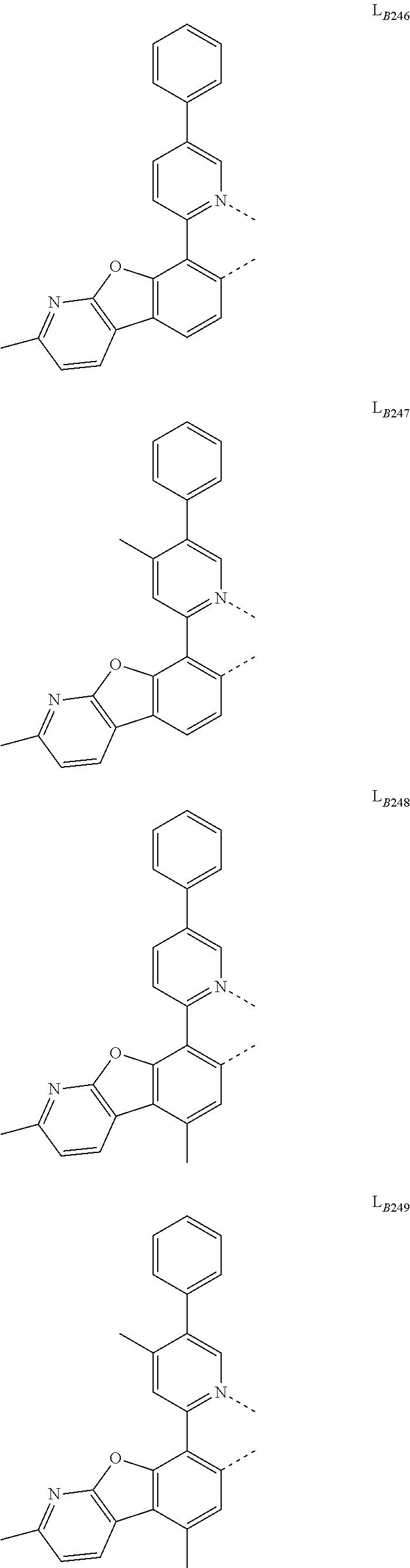 Figure US09929360-20180327-C00267