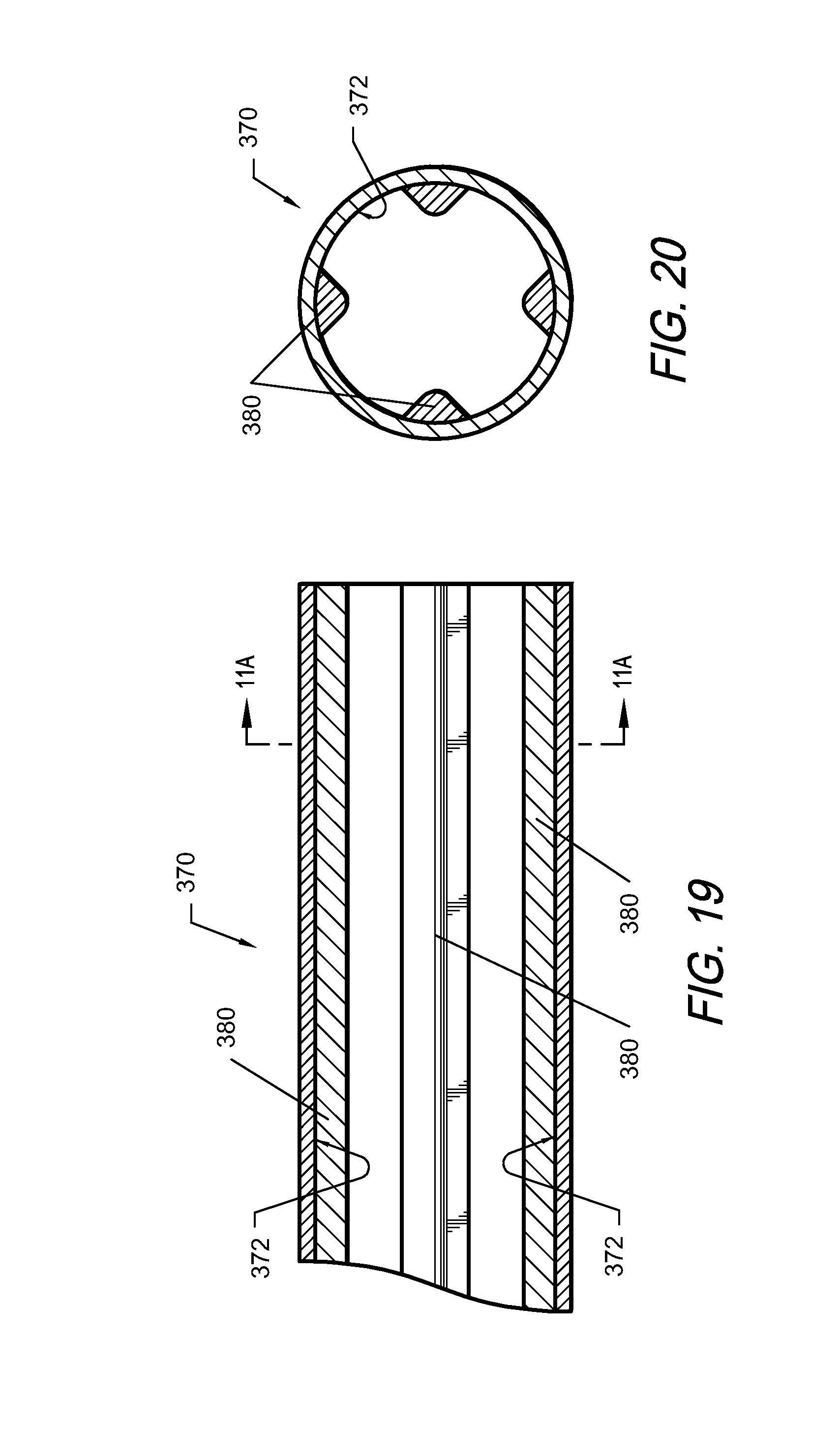Wiring Diagram Also Zone Valve Wiring Diagram In Addition 1996 Ford F