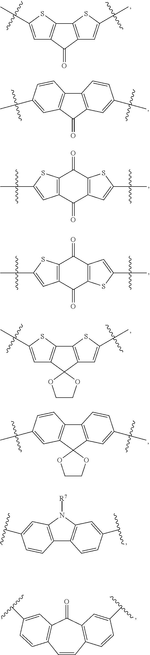 Figure US08329855-20121211-C00044
