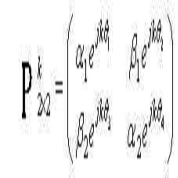 Figure 112008044491677-PAT00009