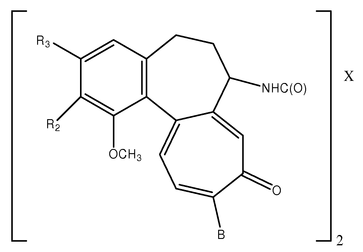 Figure 112011079155520-pct00001
