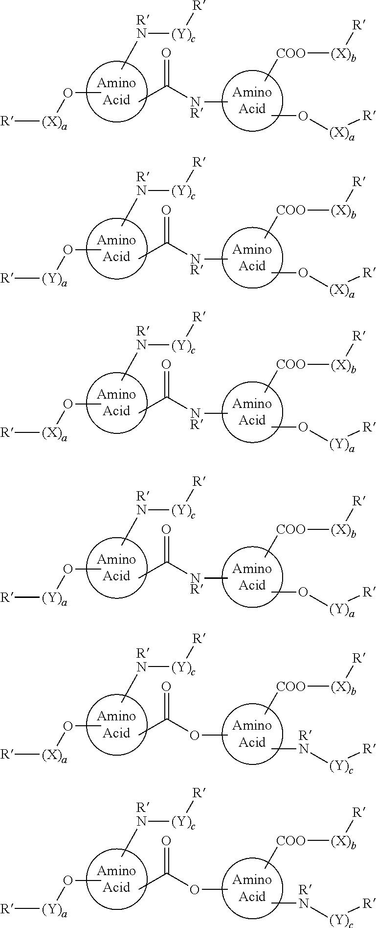 Figure US20110223254A1-20110915-C00054