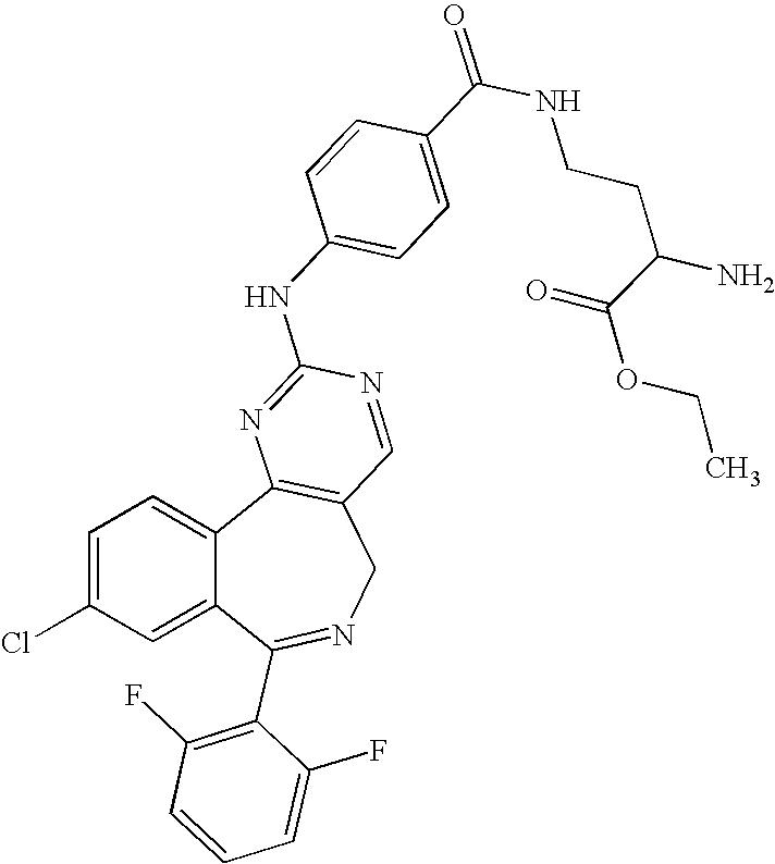 Figure US07572784-20090811-C00388