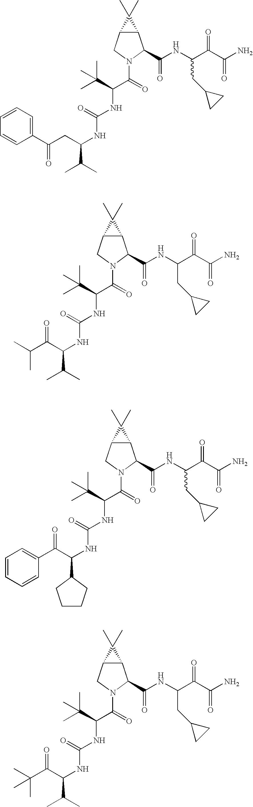Figure US20060287248A1-20061221-C00220