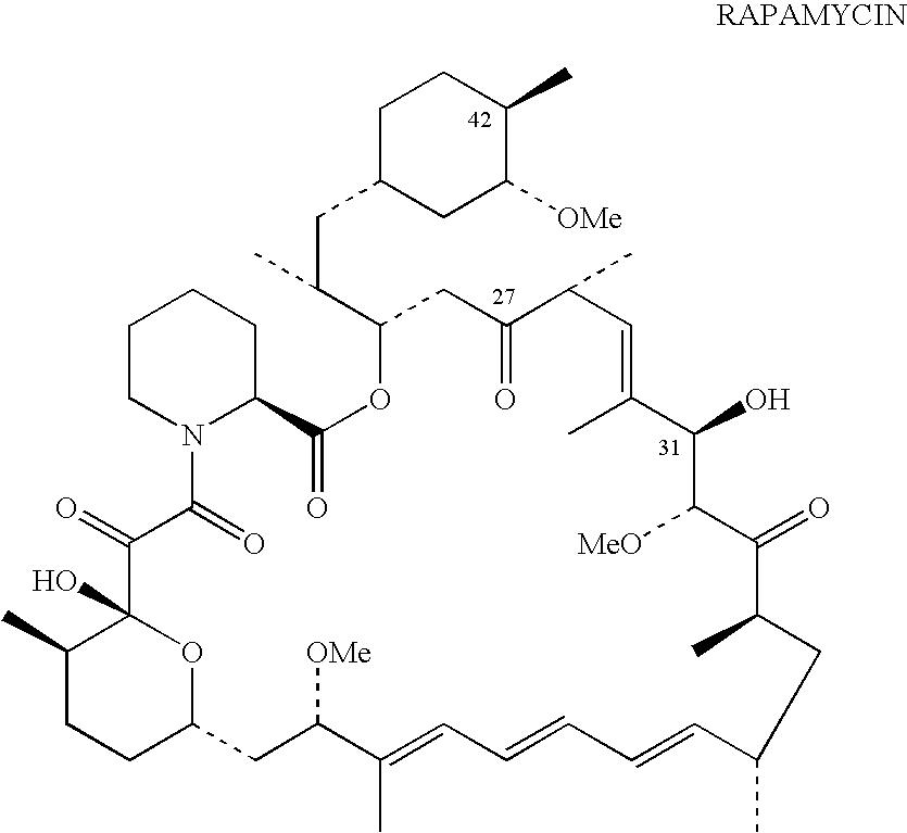 Figure US20040097538A1-20040520-C00001