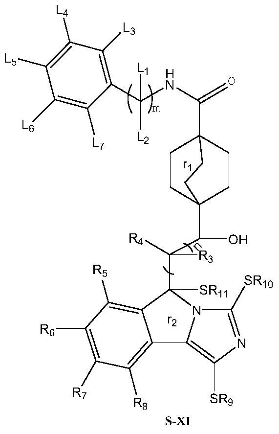 Figure PCTCN2017084604-appb-000034