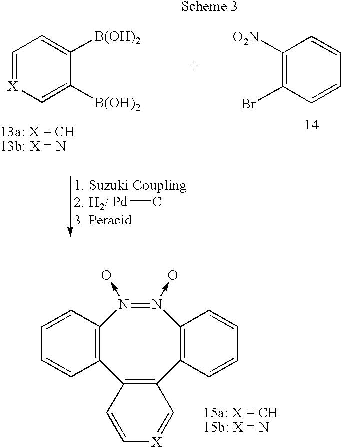 Figure US20040248877A1-20041209-C00046