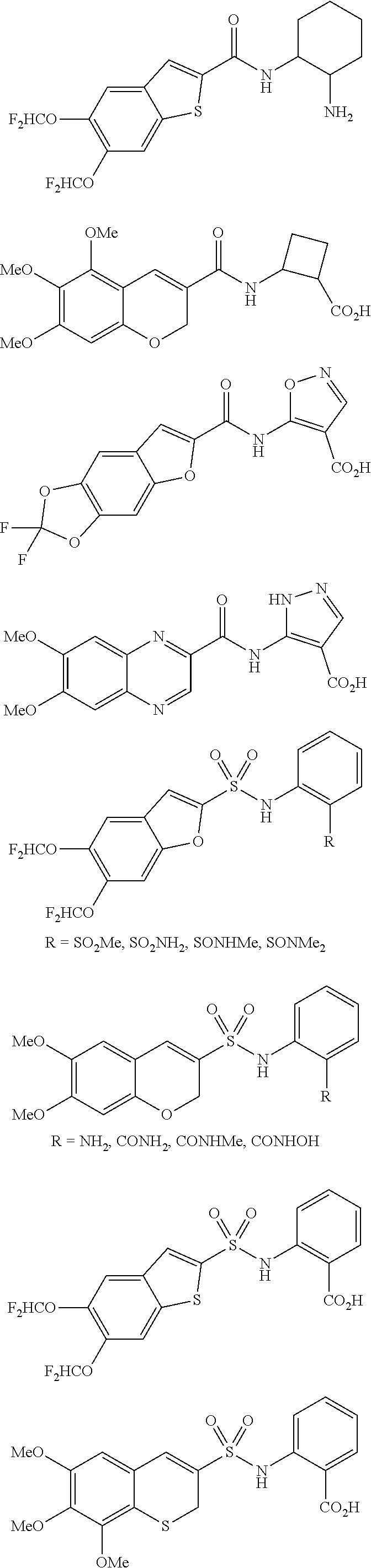 Figure US09951087-20180424-C00006