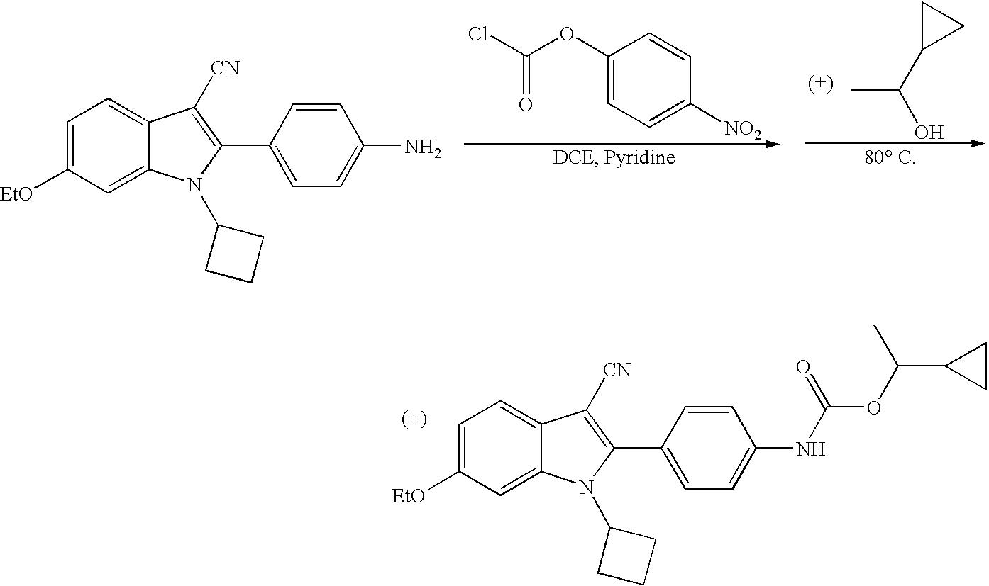 Figure US07781478-20100824-C00434
