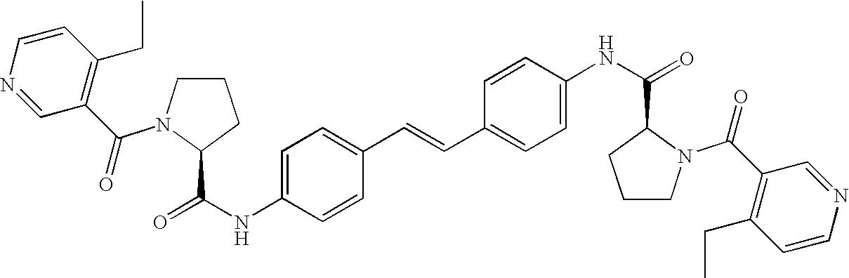 Figure US08143288-20120327-C00211