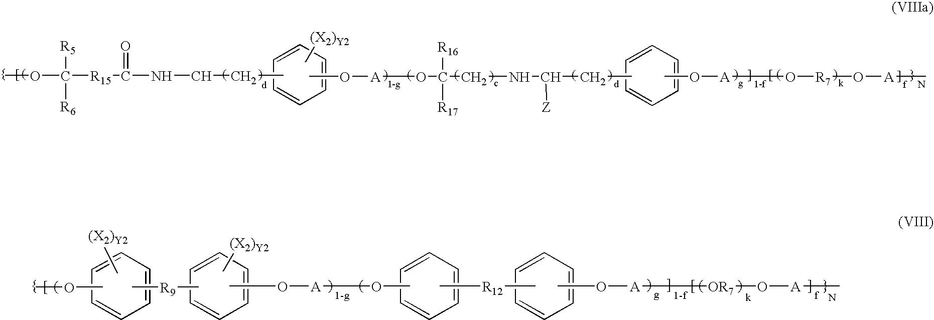 Figure US20040086462A1-20040506-C00012