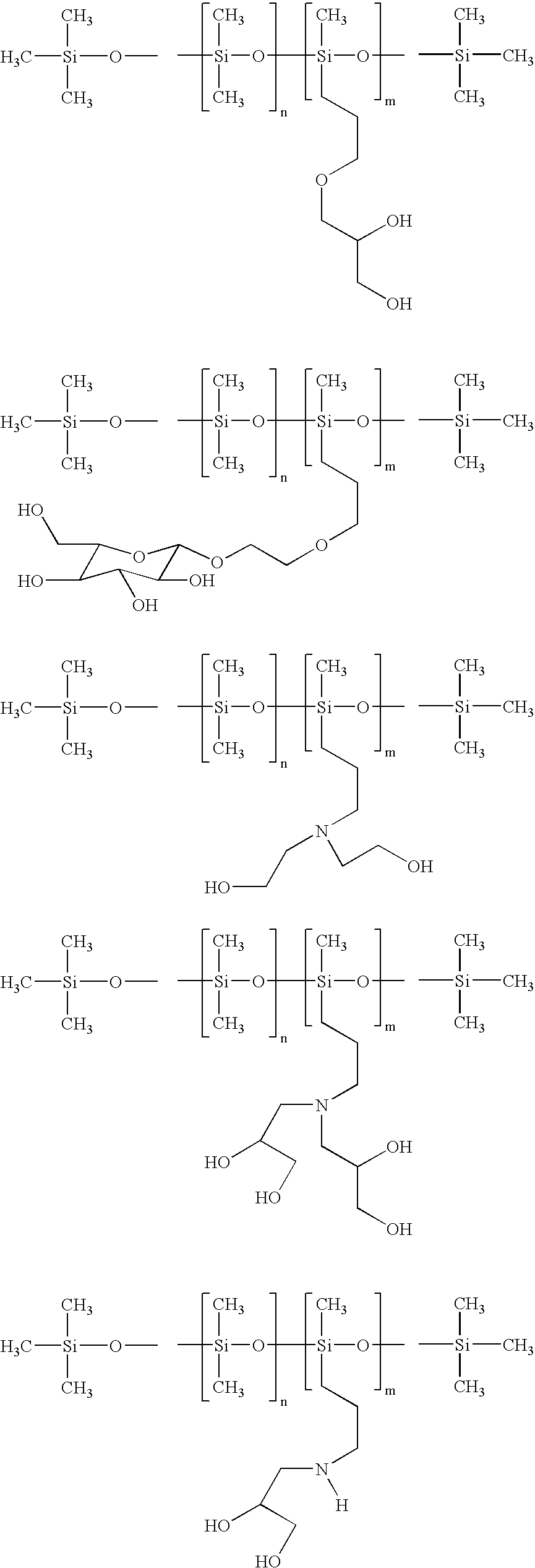 Figure US20050101514A1-20050512-C00006