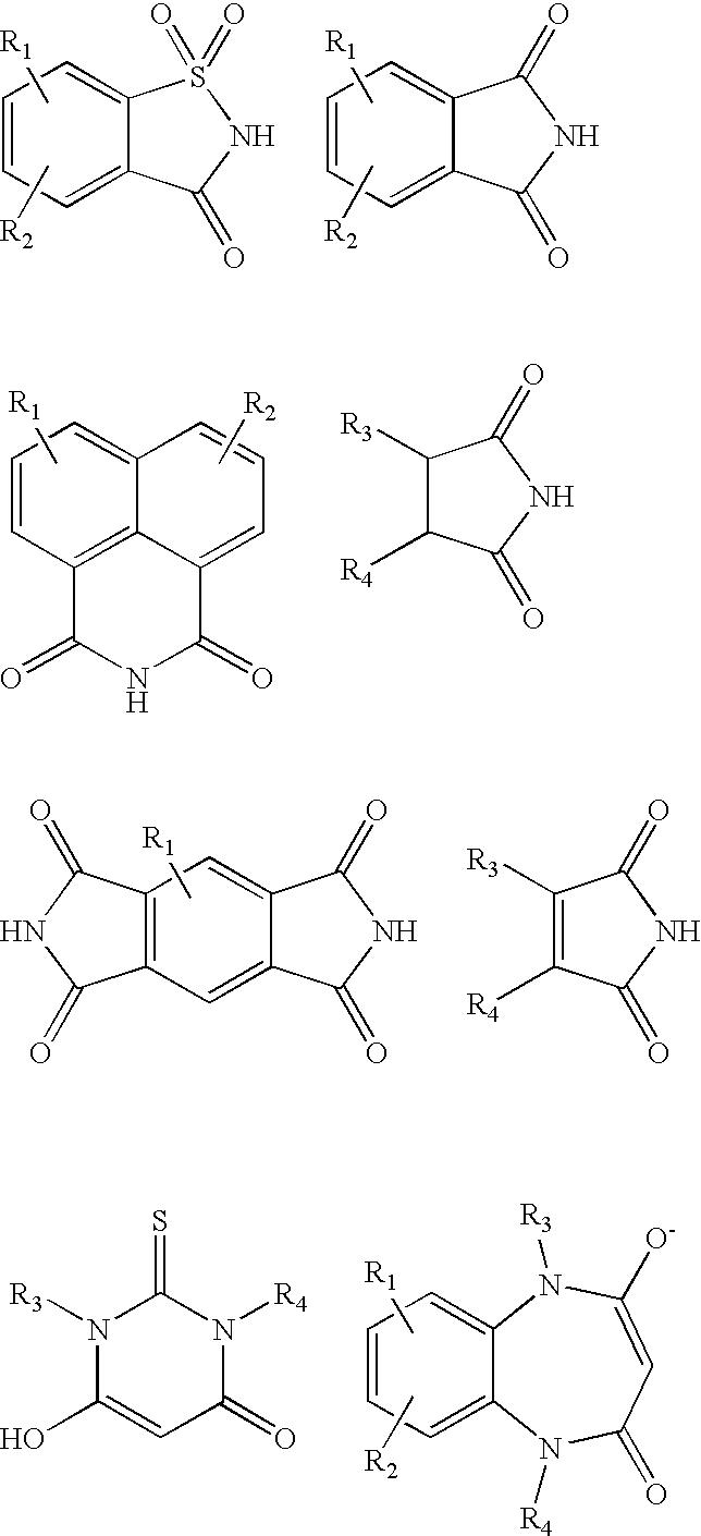 Figure US20090035342A1-20090205-C00001