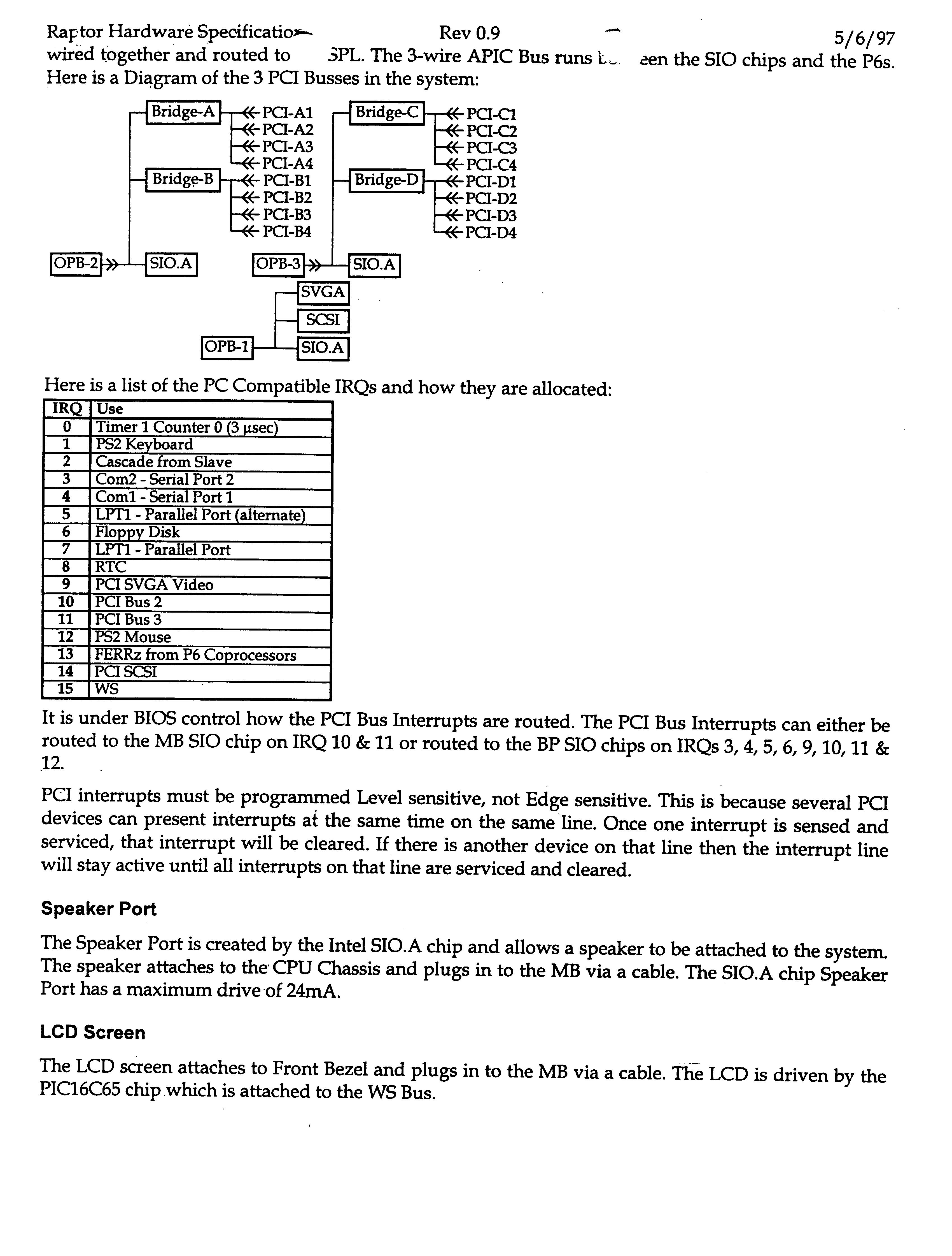 Figure US06195717-20010227-P00024