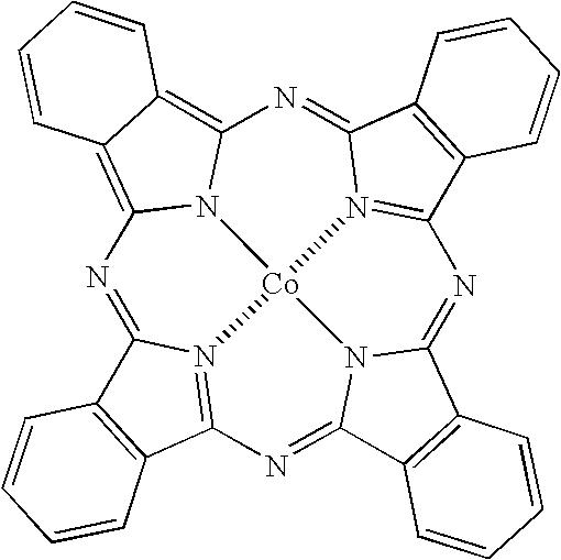 Figure US20040033641A1-20040219-C00019