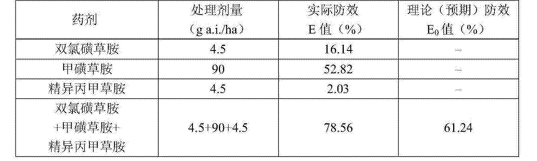 Figure CN108651491AD00082