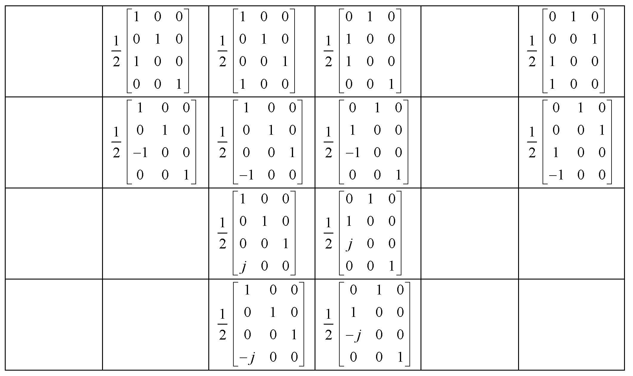 Figure 112010009825391-pat00635
