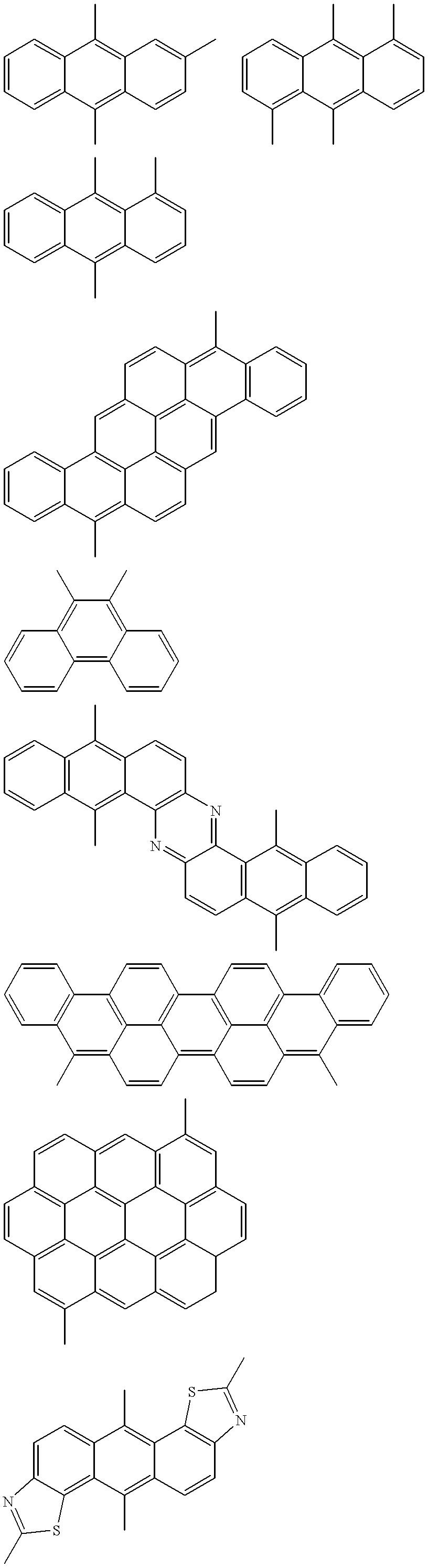Figure US06285039-20010904-C00055