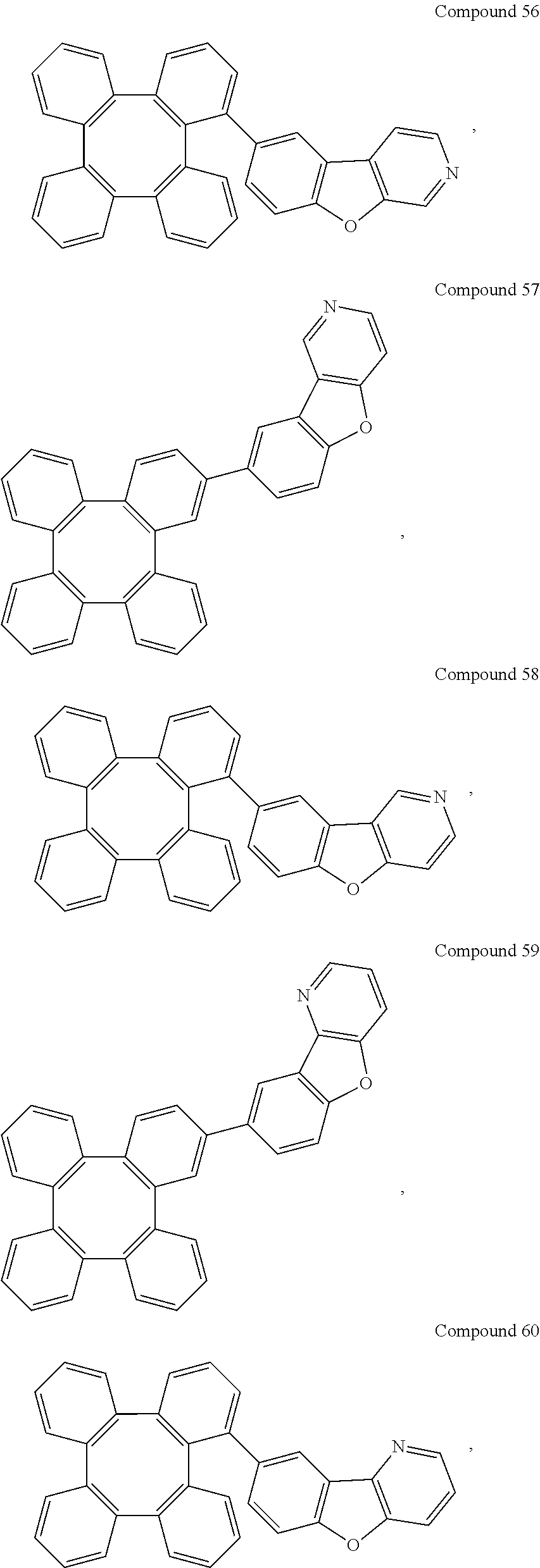 Figure US10256411-20190409-C00016
