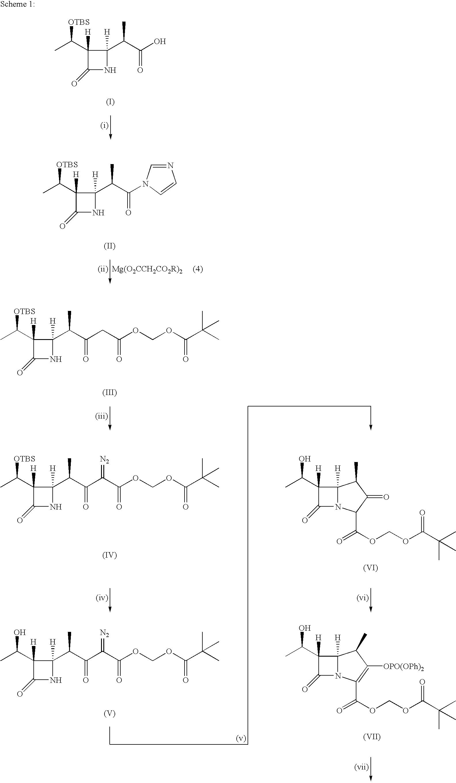 Figure US07553989-20090630-C00003