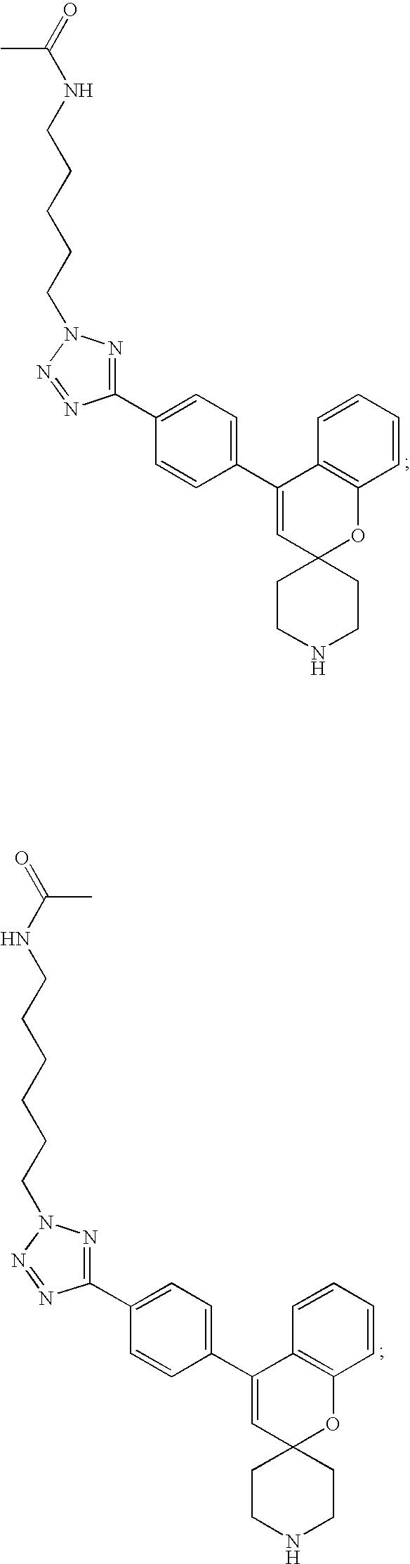 Figure US07598261-20091006-C00105