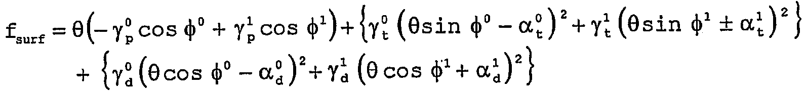 Figure 112007094494887-PCT00006