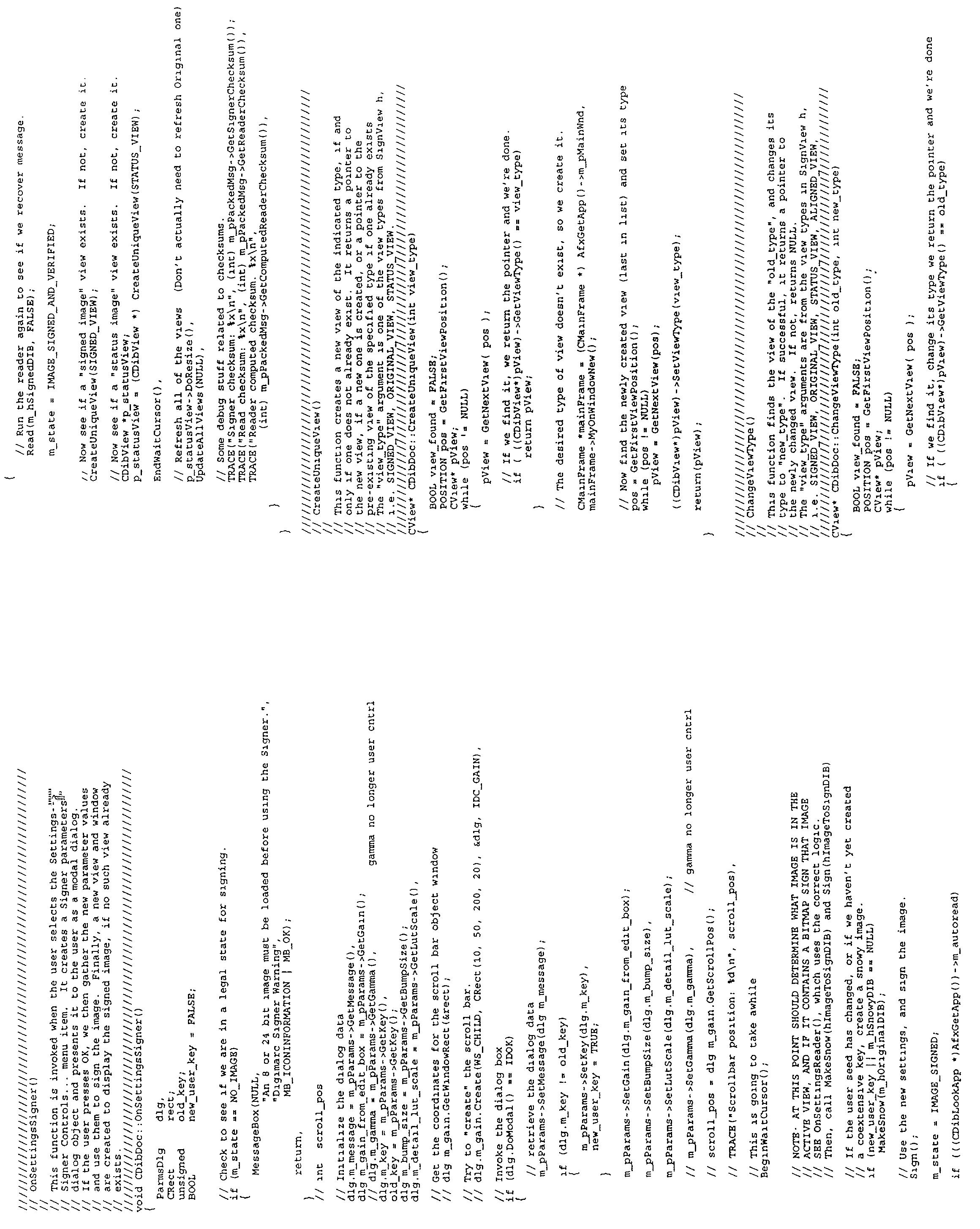 Figure US20020118831A1-20020829-P00065