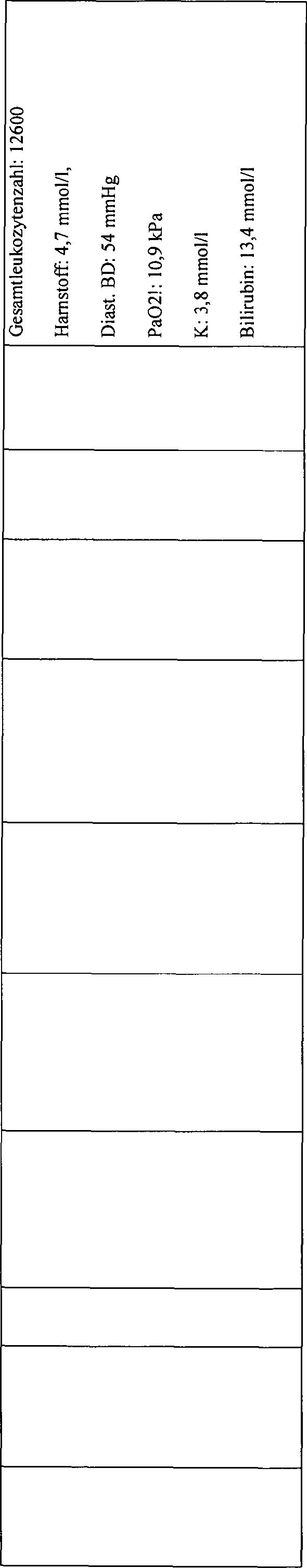 Figure DE000010315031B4_0003