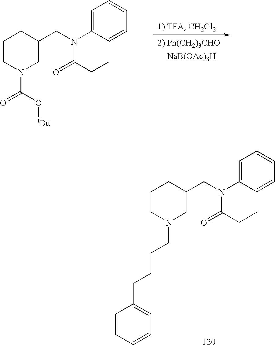 Figure US06677332-20040113-C00093