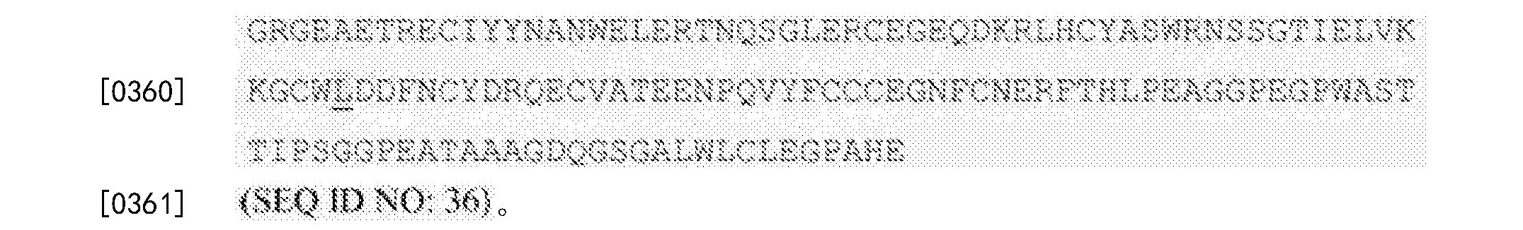 Figure CN103987403BD00551