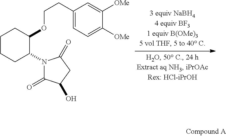 Figure US09006460-20150414-C00076