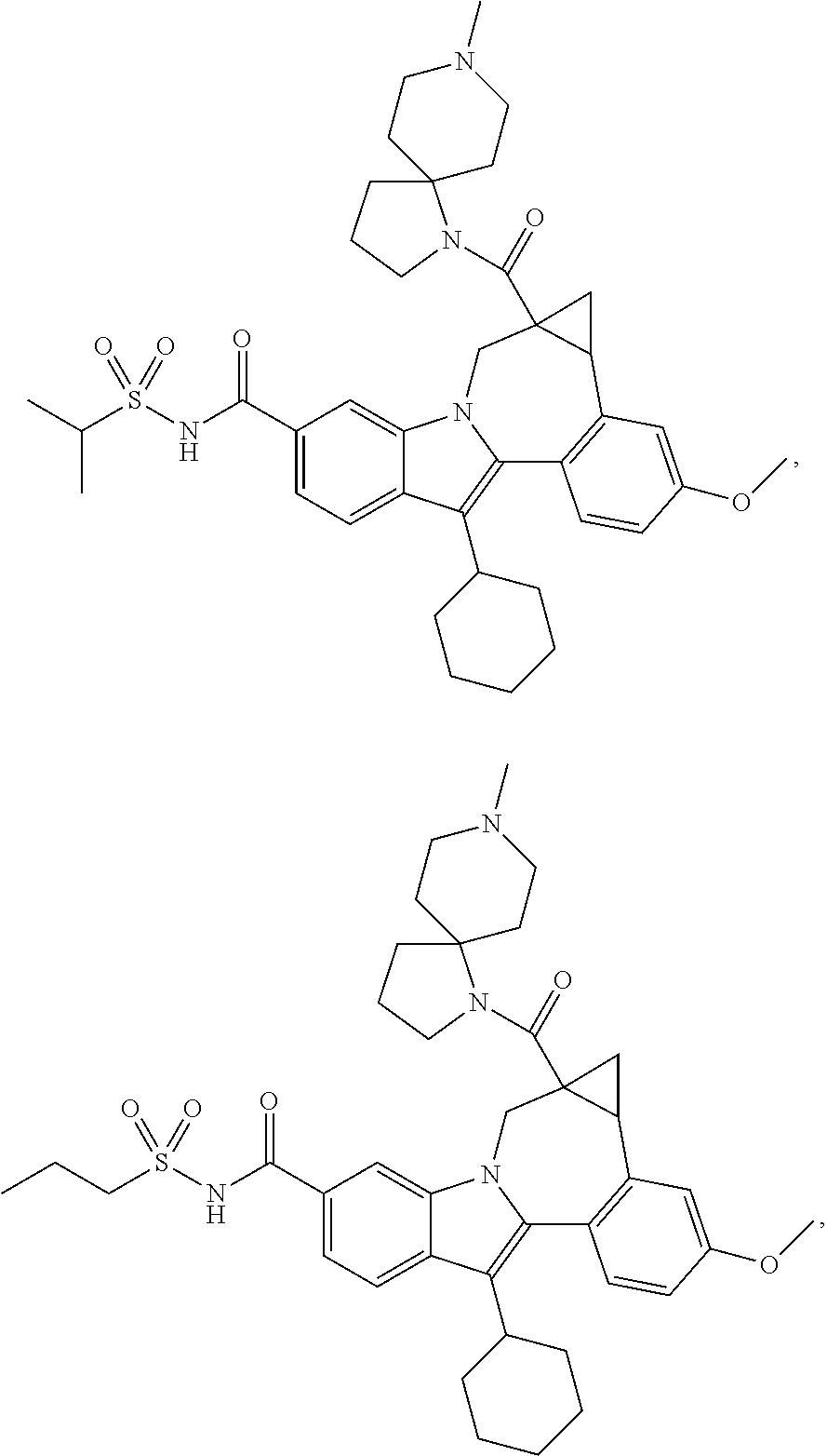 Figure US08124601-20120228-C00140