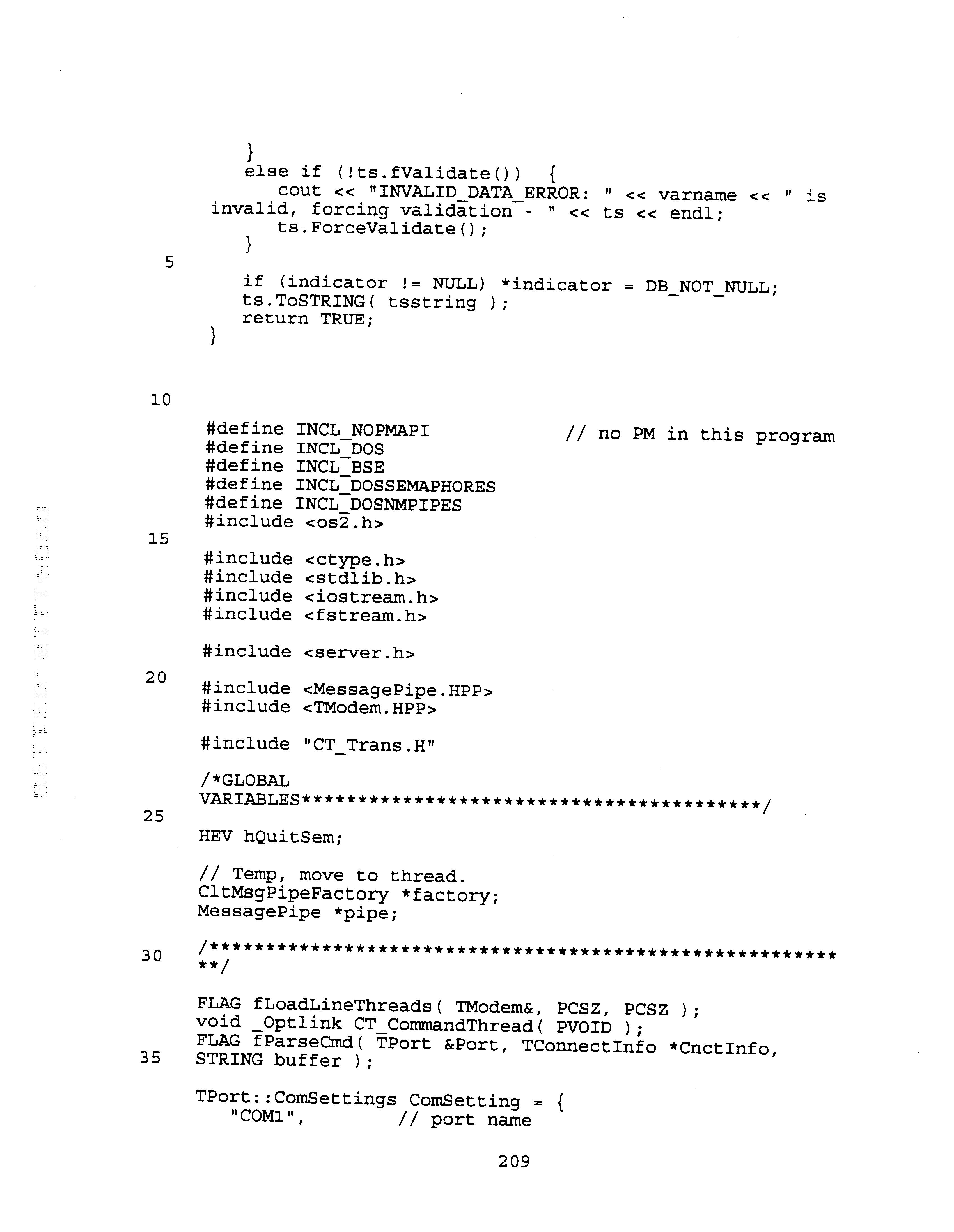 Figure US06507914-20030114-P00169