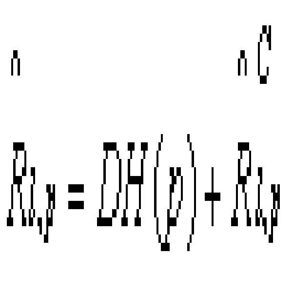Figure 112004028120607-pat00077