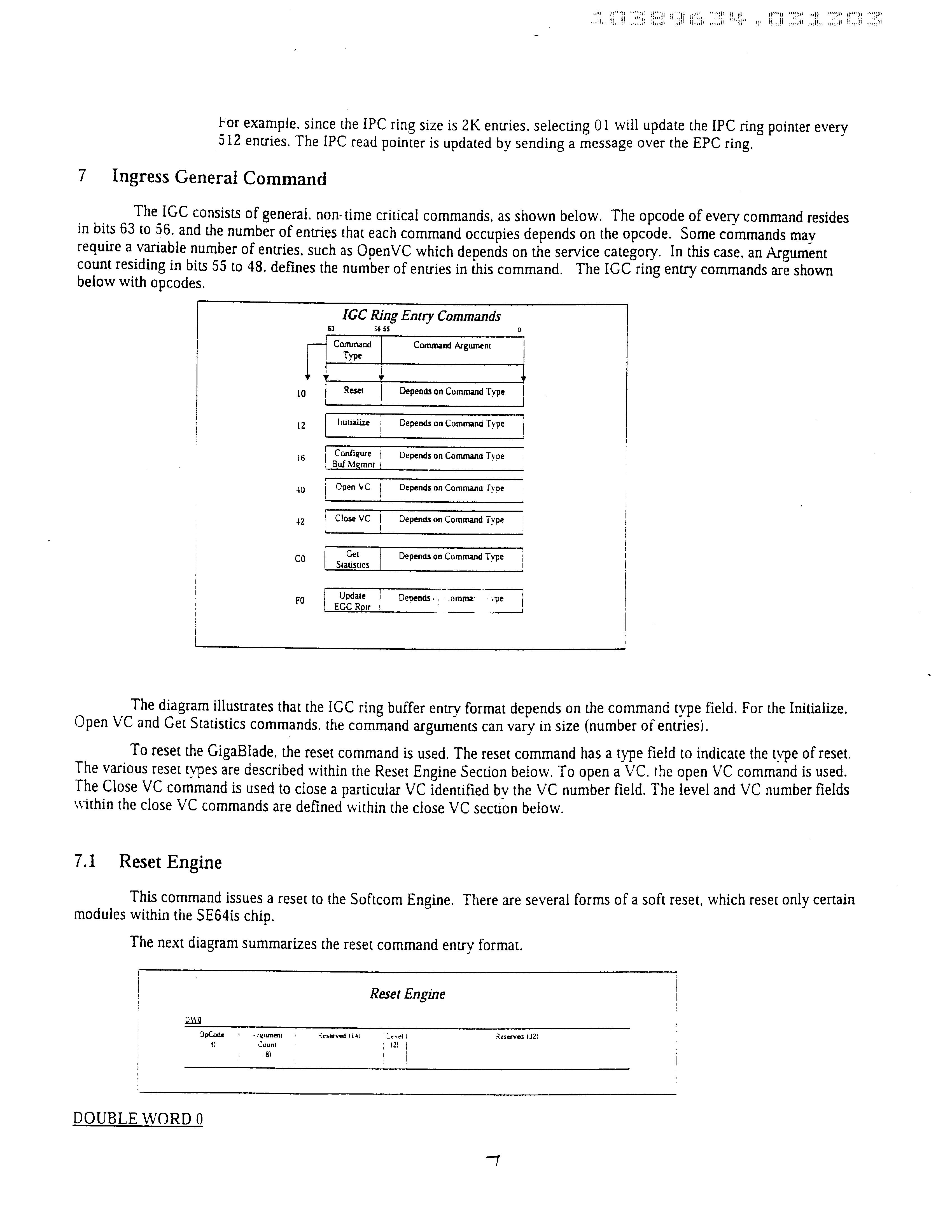 Figure US06708210-20040316-P00007