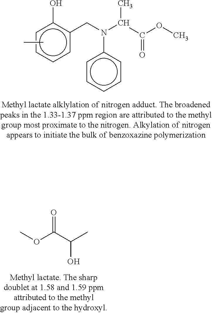 Figure US09896599-20180220-C00035