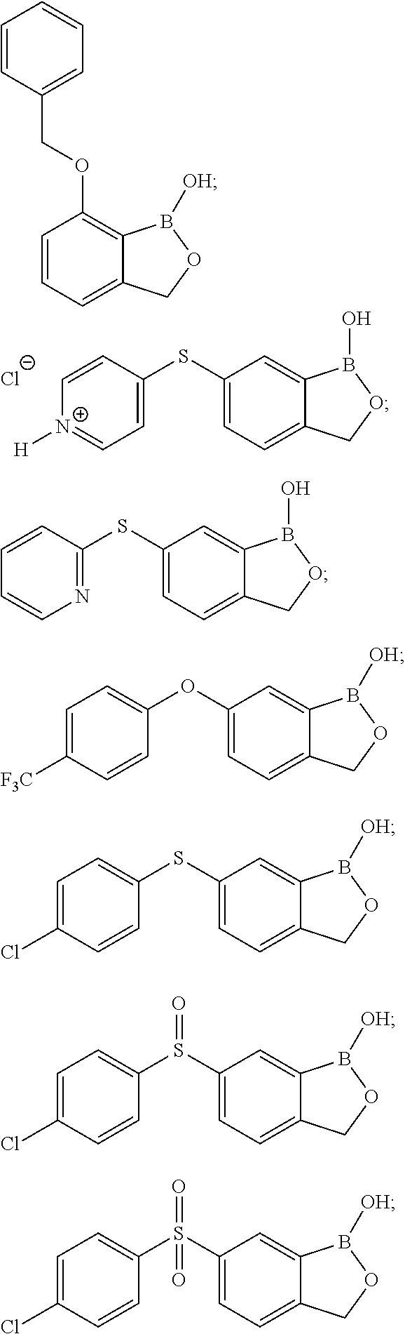 Figure US09566289-20170214-C00030