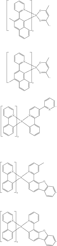 Figure US20190161504A1-20190530-C00075