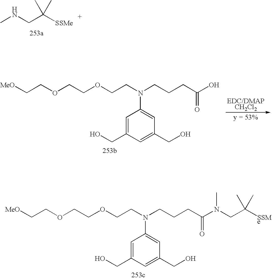 Figure US08426402-20130423-C00206