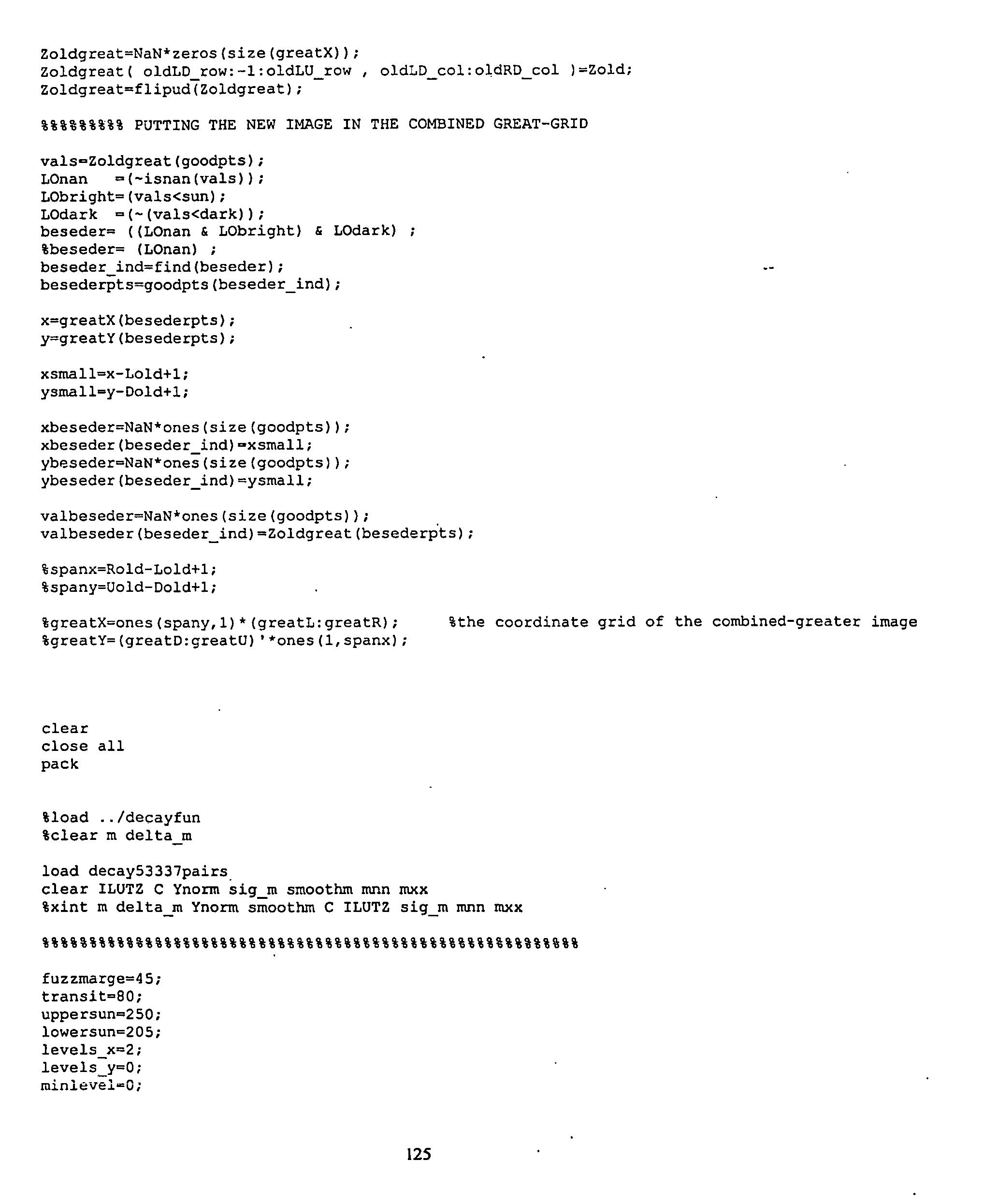 Figure US20040056966A1-20040325-P00053