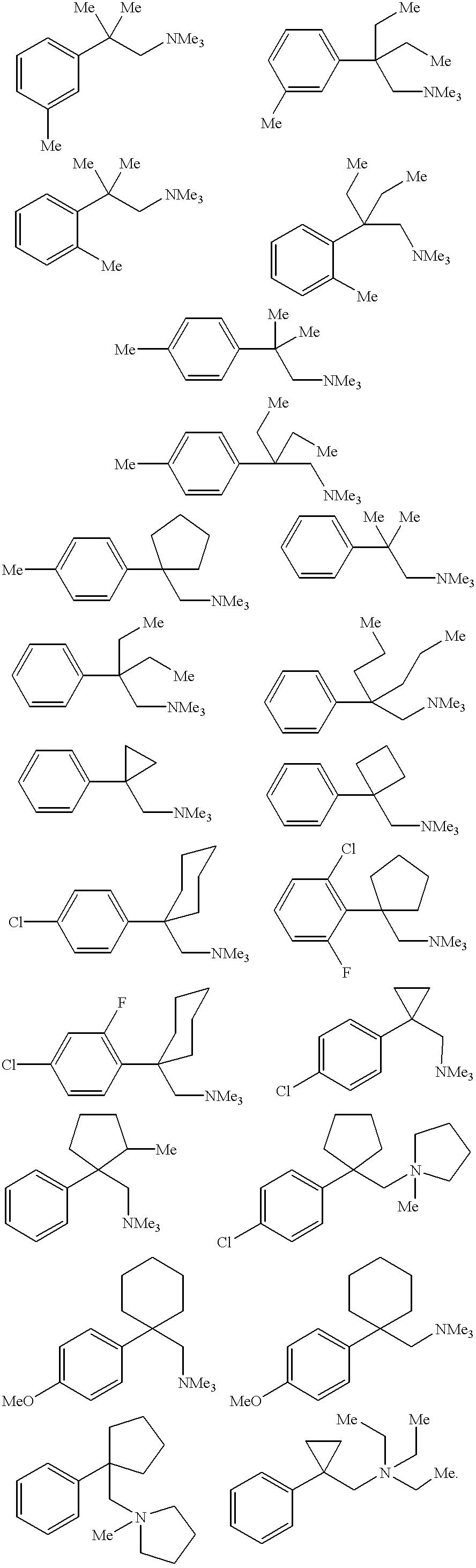 Figure US20020085976A1-20020704-C00044